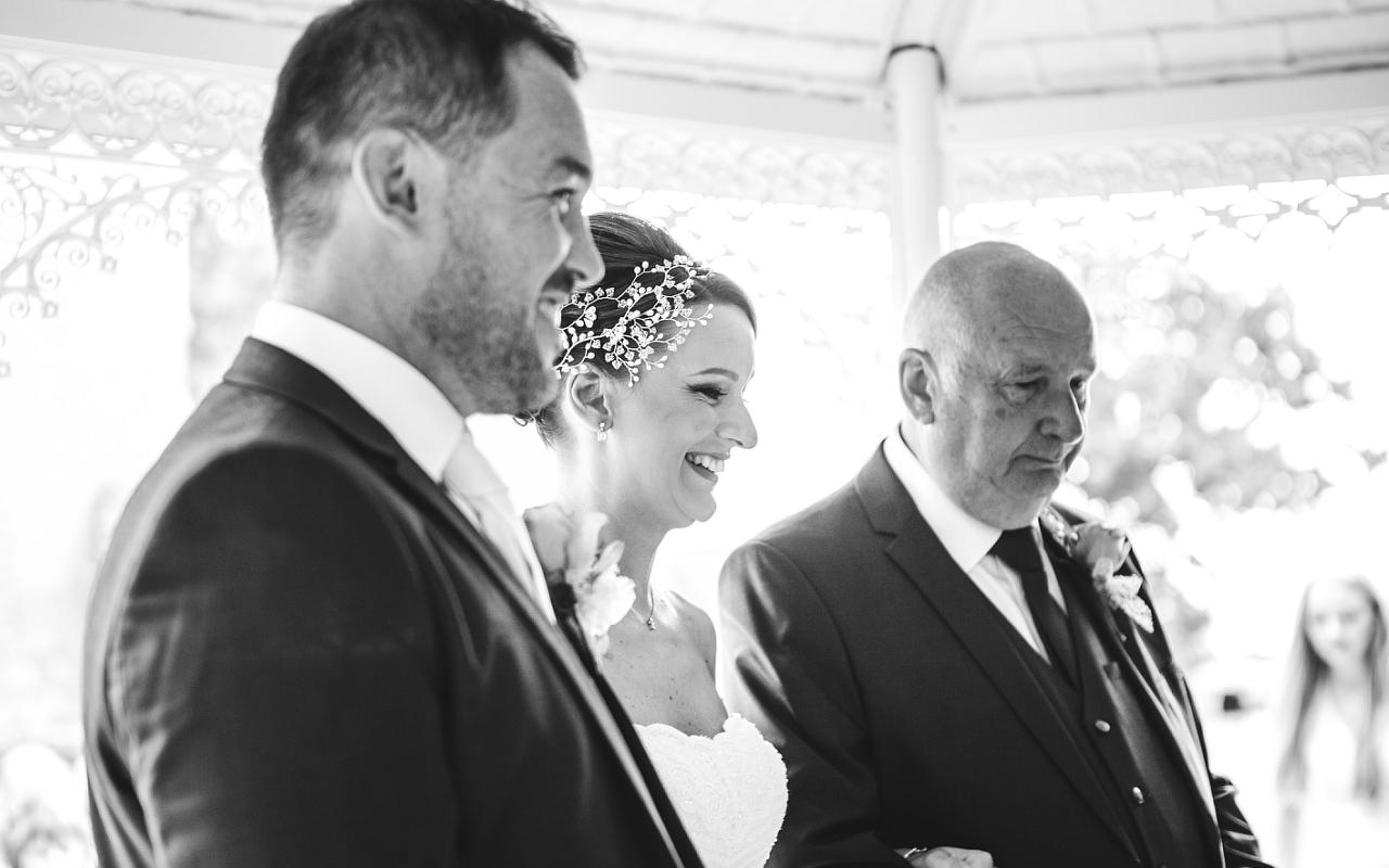 Pendrell Hall Wedding 048 (Sheet 48).jpg