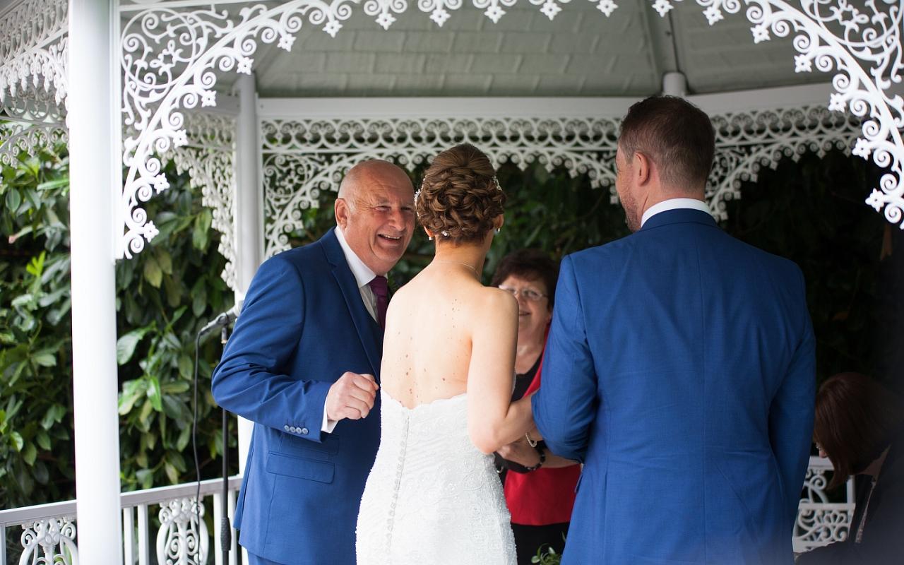 Pendrell Hall Wedding 049 (Sheet 49).jpg