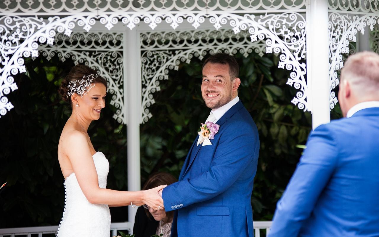 Pendrell Hall Wedding 050 (Sheet 50).jpg