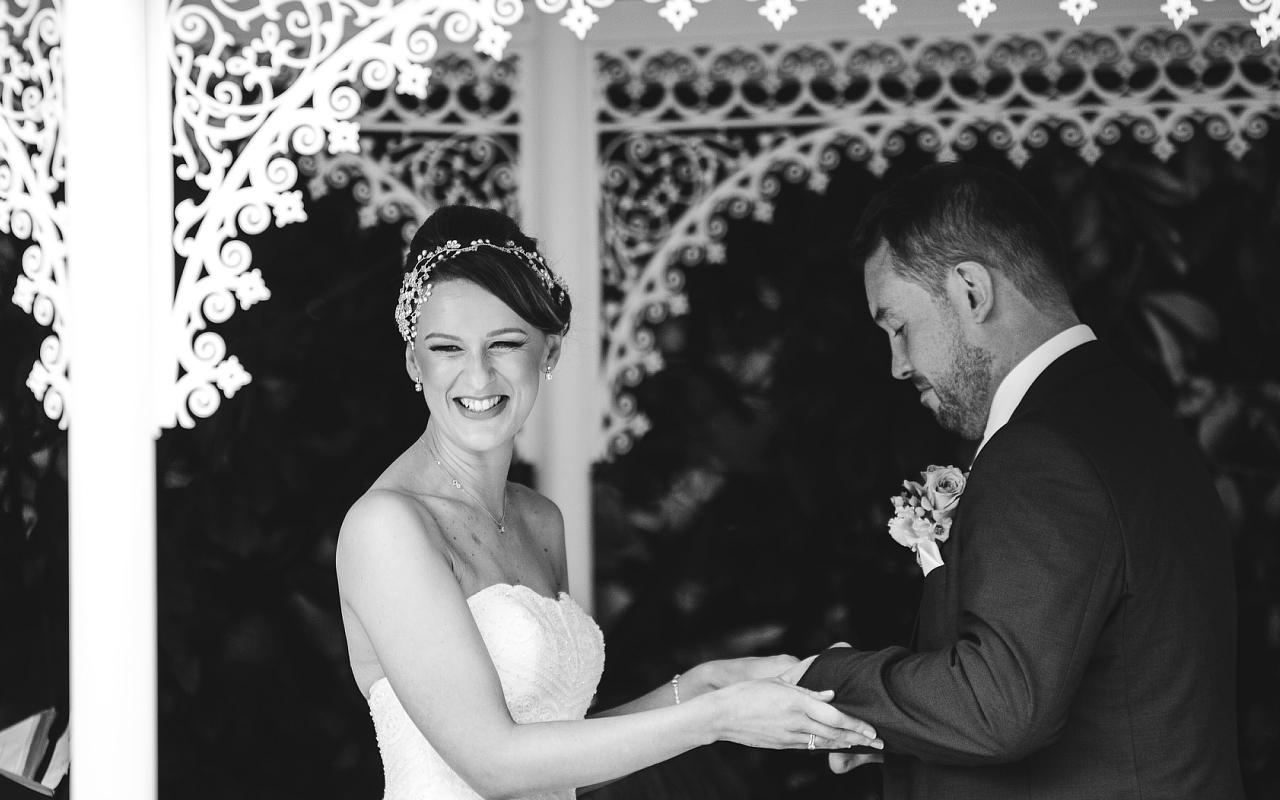 Pendrell Hall Wedding 051 (Sheet 51).jpg