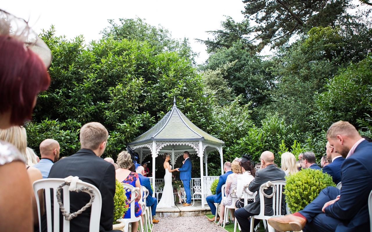 Pendrell Hall Wedding 053 (Sheet 53).jpg