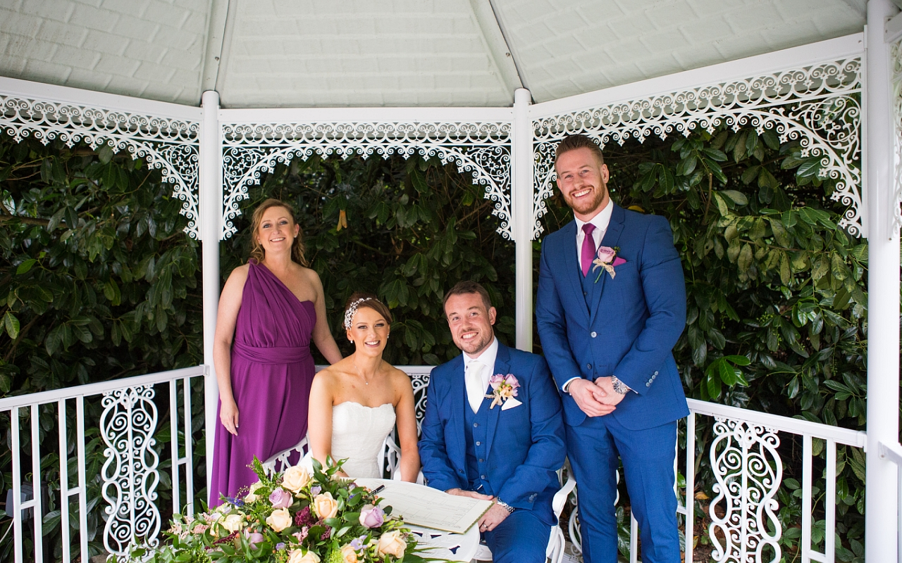 Pendrell Hall Wedding 056 (Sheet 56).jpg