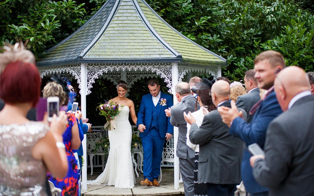 Pendrell Hall Wedding 057 (Sheet 57).jpg