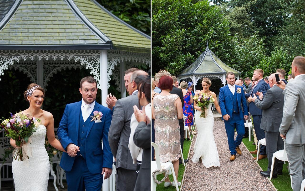Pendrell Hall Wedding 058 (Sheet 58).jpg