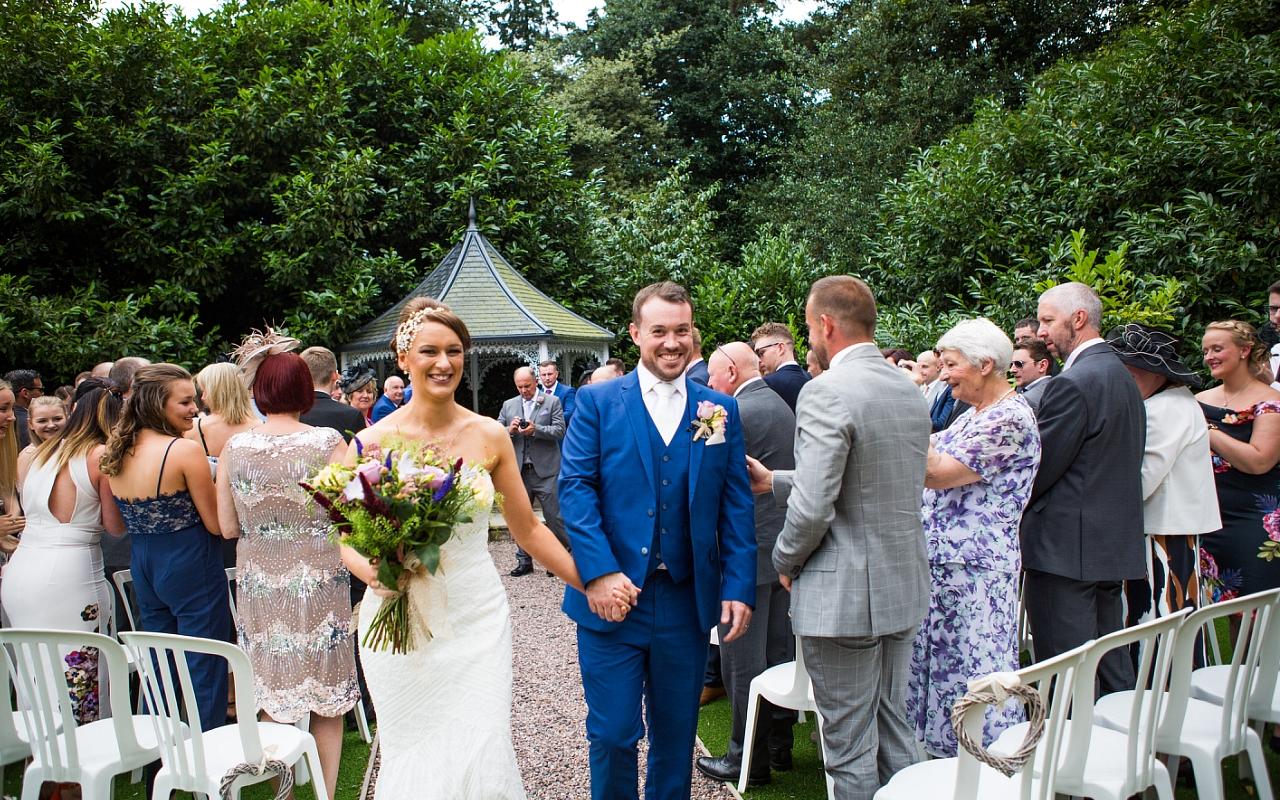 Pendrell Hall Wedding 059 (Sheet 59).jpg