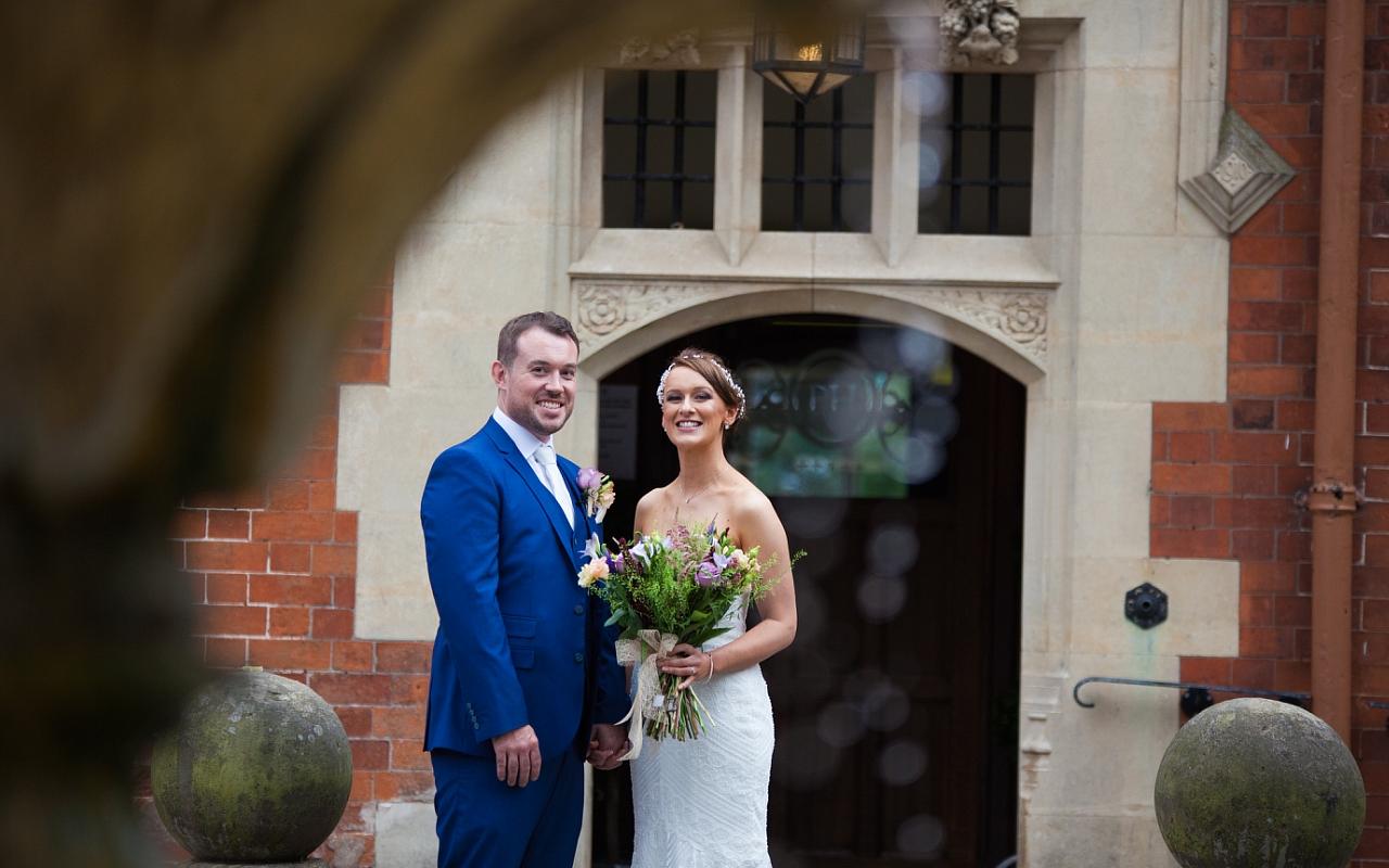 Pendrell Hall Wedding 061 (Sheet 61).jpg