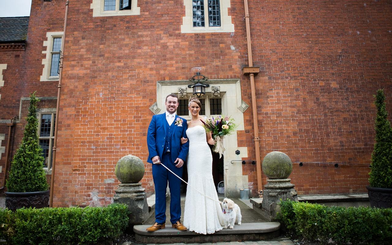 Pendrell Hall Wedding 062 (Sheet 62).jpg