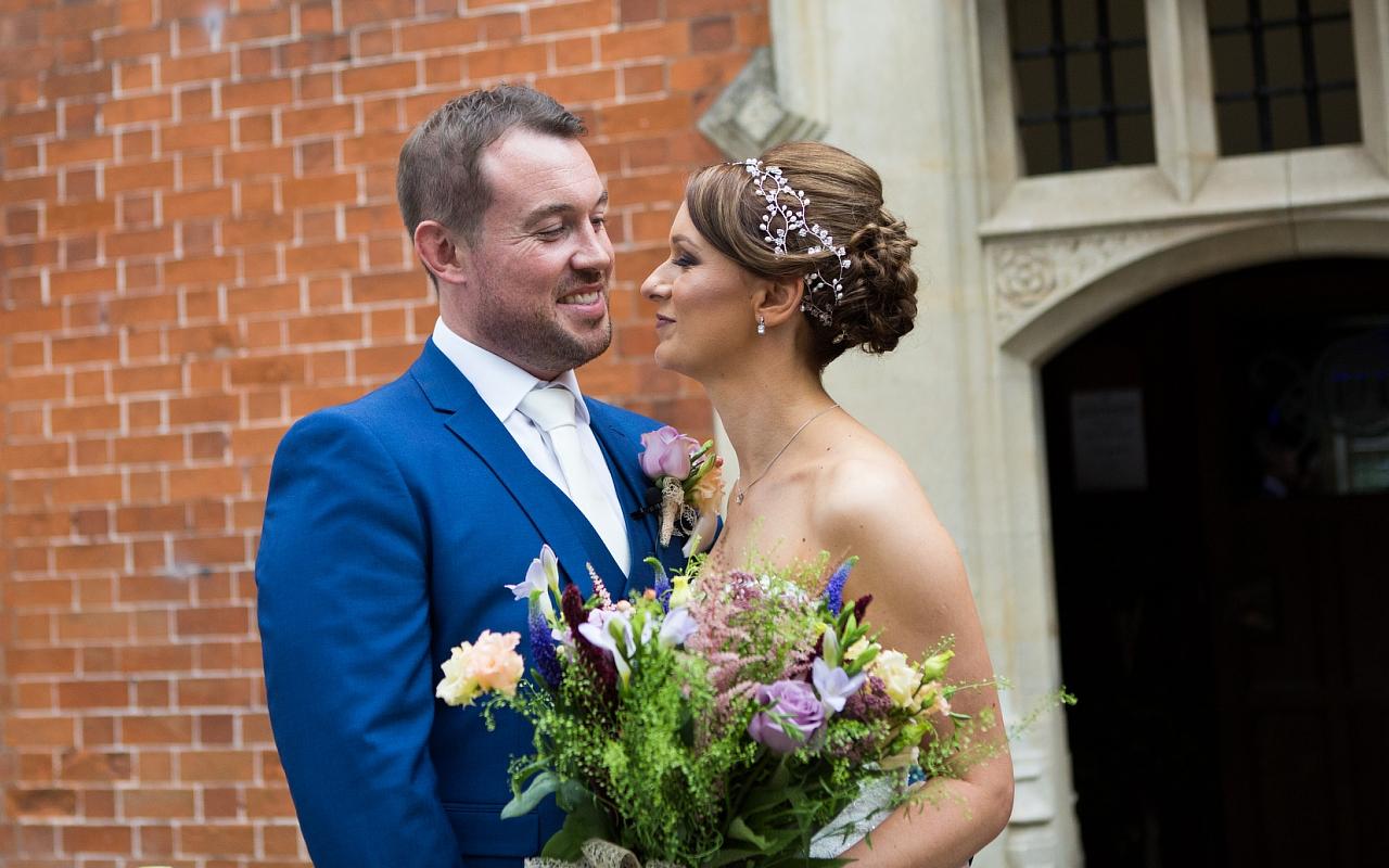 Pendrell Hall Wedding 063 (Sheet 63).jpg