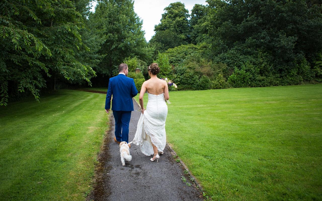 Pendrell Hall Wedding 064 (Sheet 64).jpg