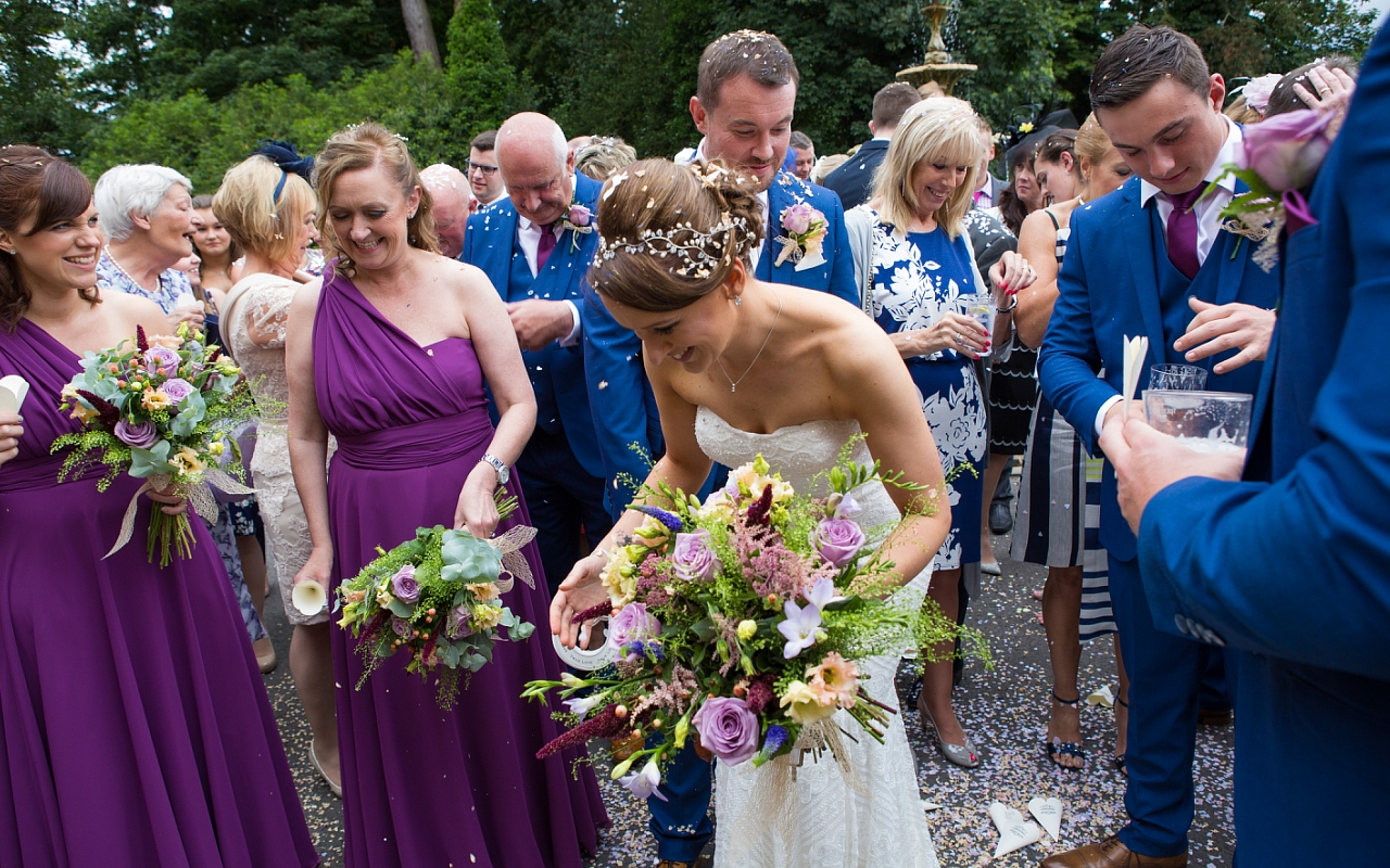 Pendrell Hall Wedding 068 (Sheet 68).jpg