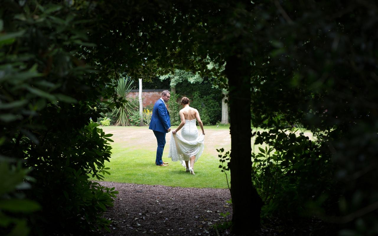 Pendrell Hall Wedding 071 (Sheet 71).jpg