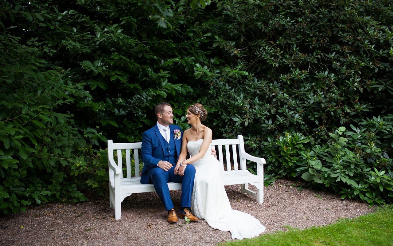 Pendrell Hall Wedding 072 (Sheet 72).jpg