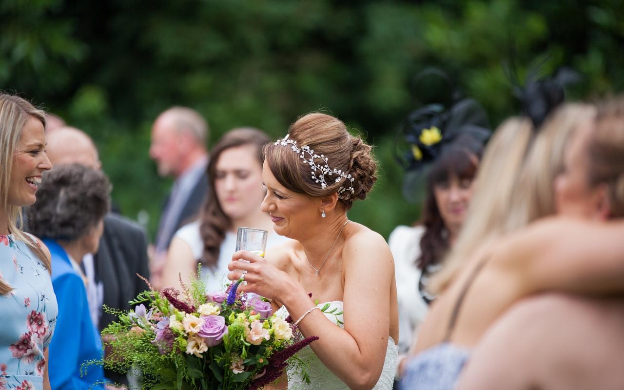 Pendrell Hall Wedding 075 (Sheet 75).jpg