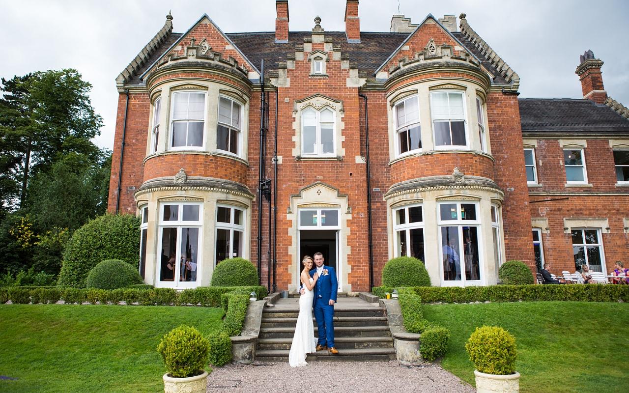 Pendrell Hall Wedding 074 (Sheet 74).jpg