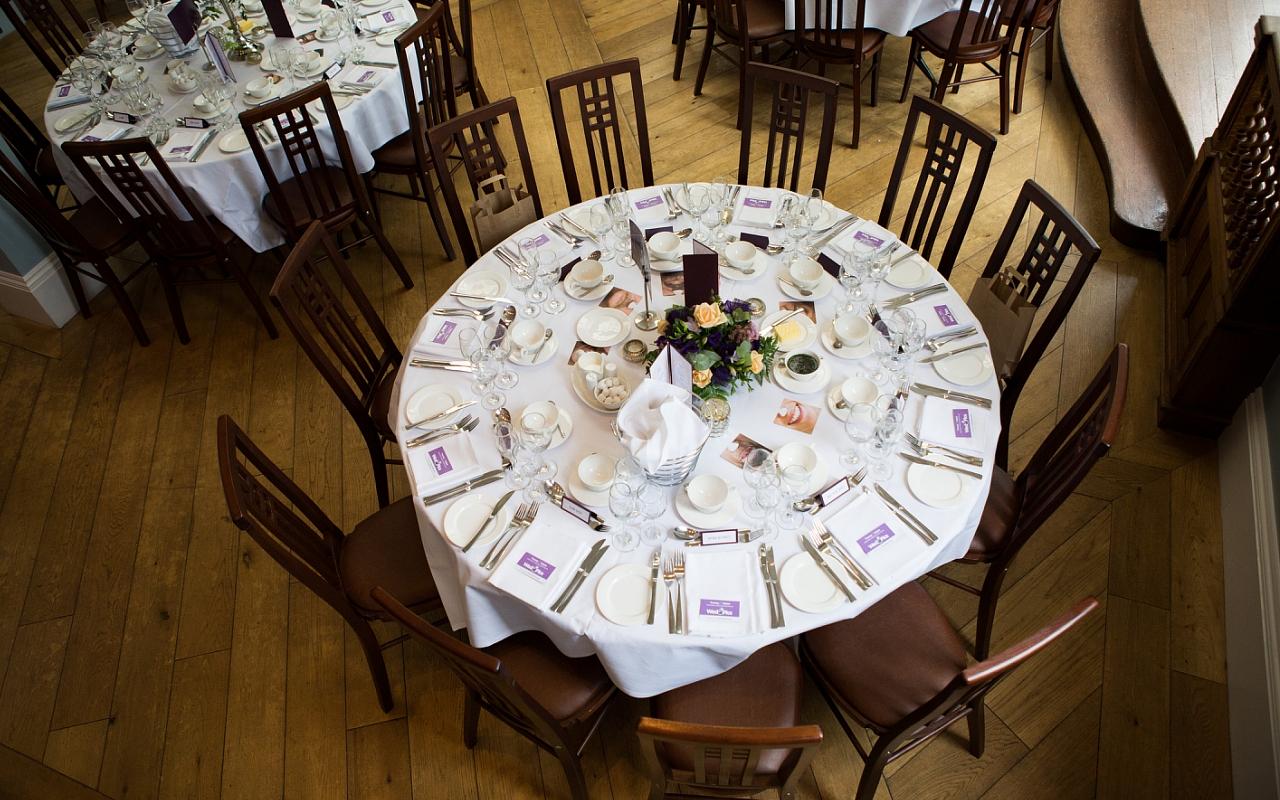 Pendrell Hall Wedding 078 (Sheet 78).jpg