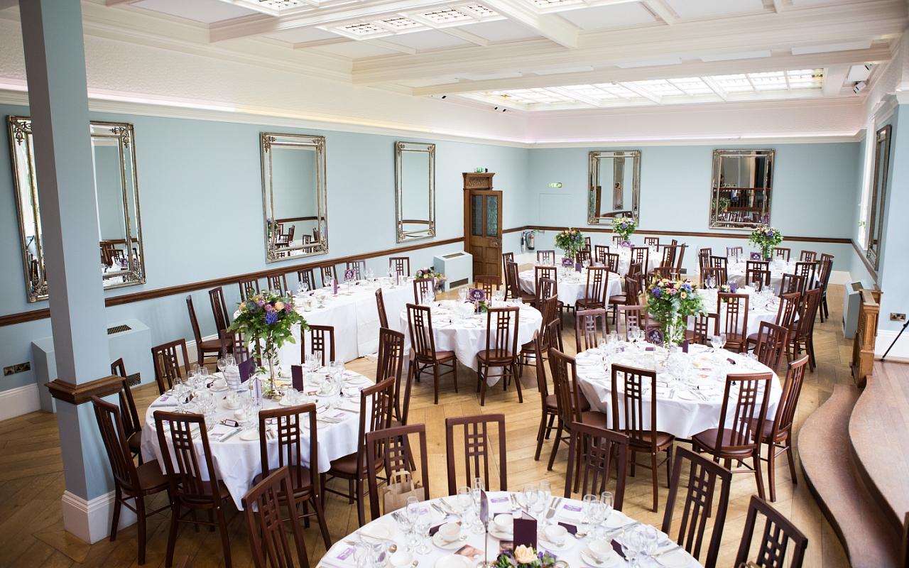 Pendrell Hall Wedding 079 (Sheet 79).jpg