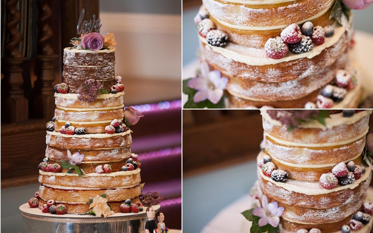 Pendrell Hall Wedding 080 (Sheet 80).jpg