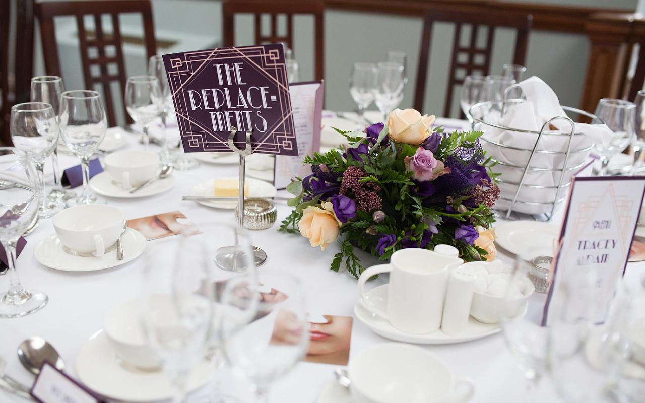 Pendrell Hall Wedding 081 (Sheet 81).jpg