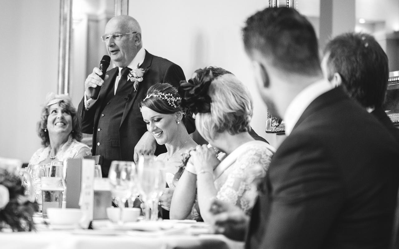 Pendrell Hall Wedding 086 (Sheet 86).jpg