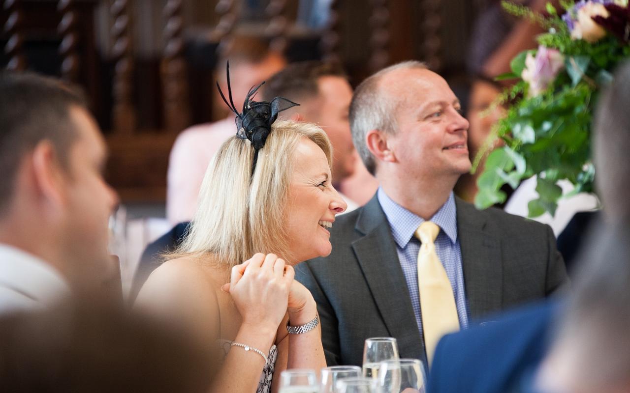 Pendrell Hall Wedding 087 (Sheet 87).jpg