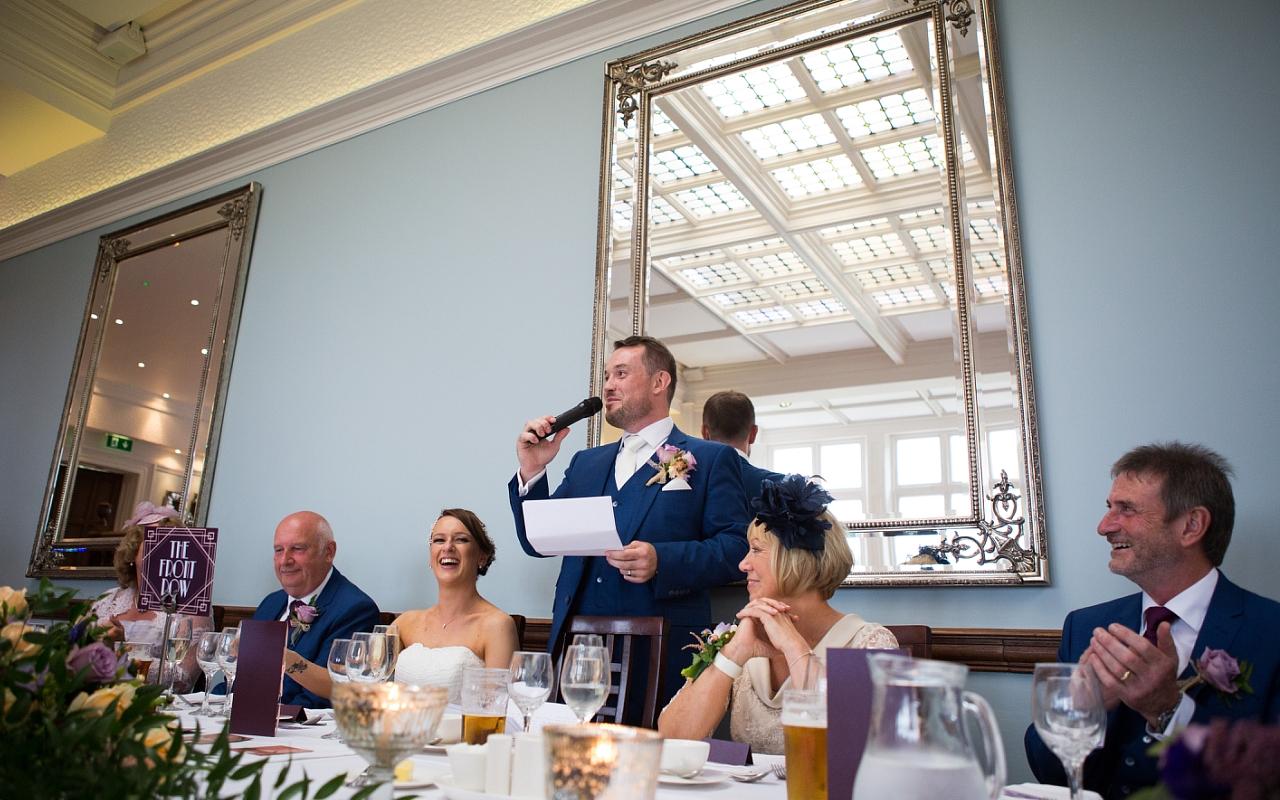 Pendrell Hall Wedding 090 (Sheet 90).jpg