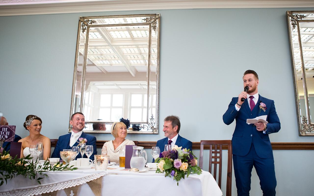 Pendrell Hall Wedding 092 (Sheet 92).jpg