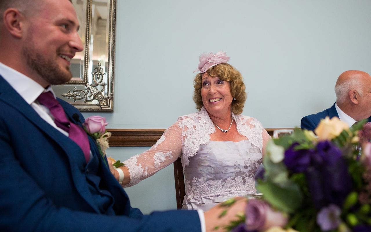 Pendrell Hall Wedding 095 (Sheet 95).jpg