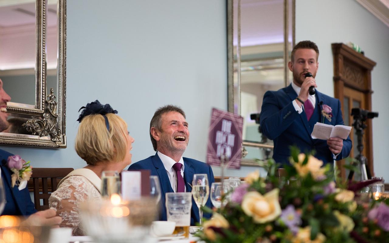 Pendrell Hall Wedding 096 (Sheet 96).jpg