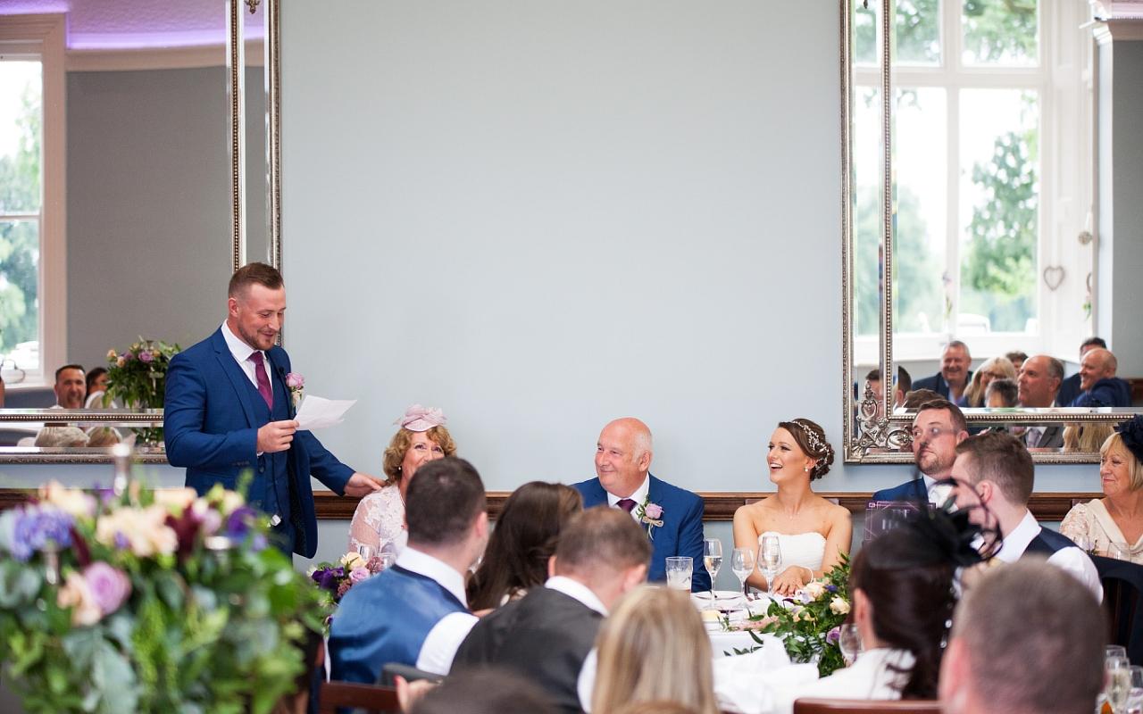 Pendrell Hall Wedding 098 (Sheet 98).jpg