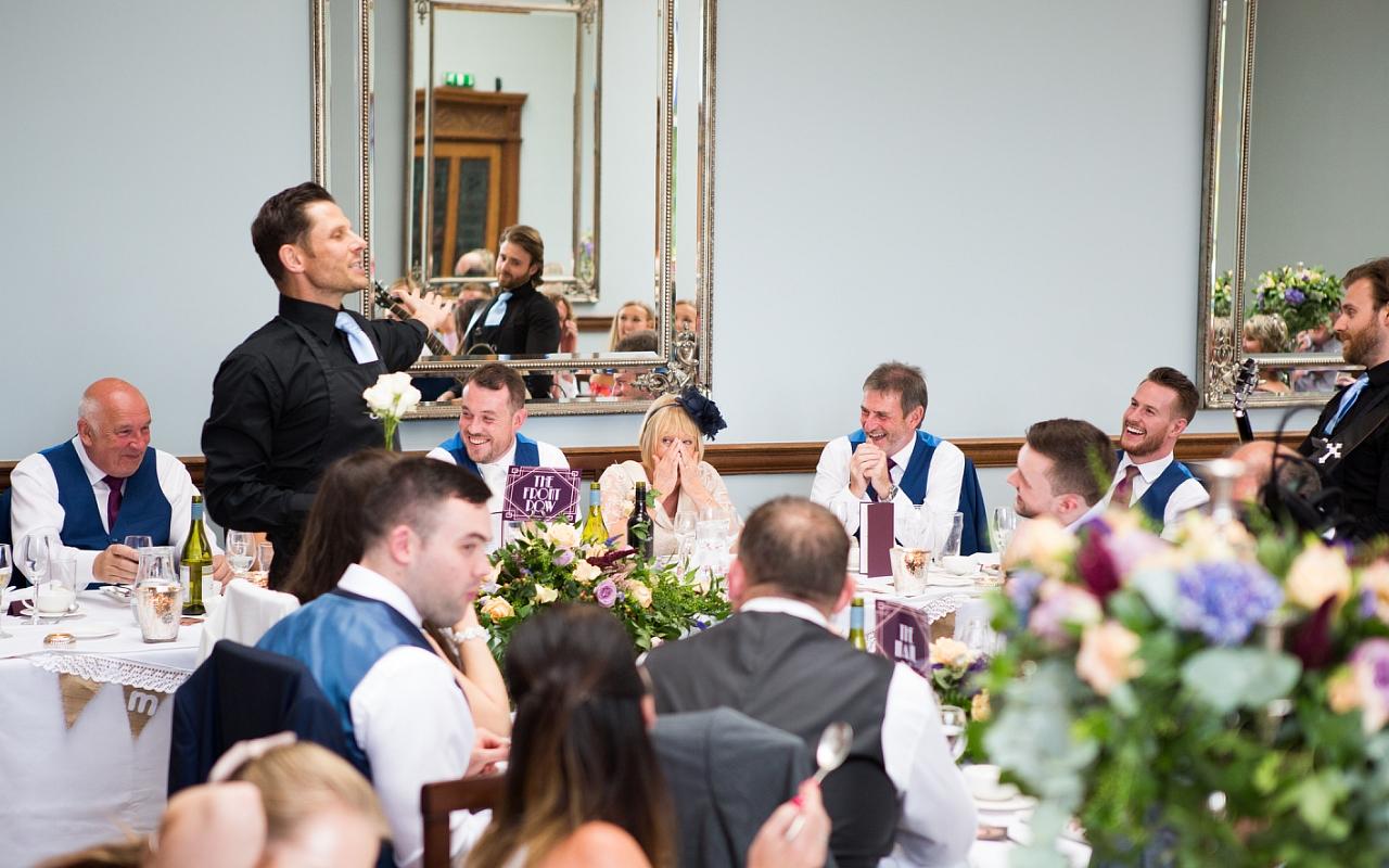 Pendrell Hall Wedding 100 (Sheet 100).jpg