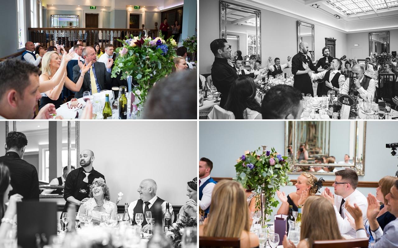 Pendrell Hall Wedding 101 (Sheet 101).jpg