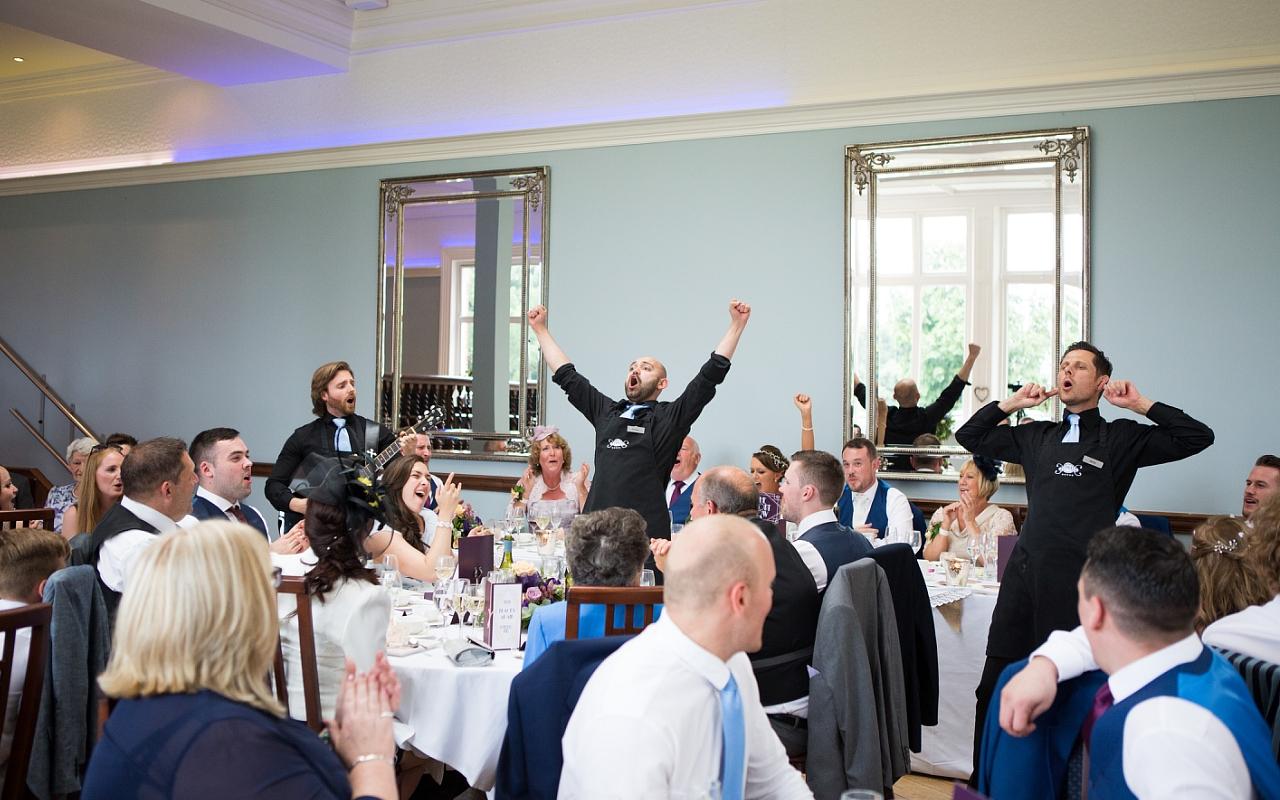 Pendrell Hall Wedding 102 (Sheet 102).jpg
