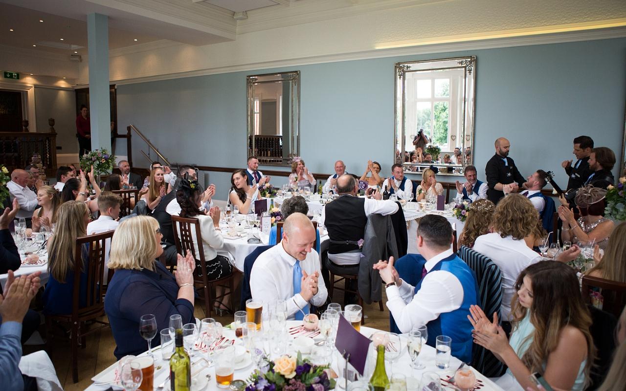 Pendrell Hall Wedding 104 (Sheet 104).jpg