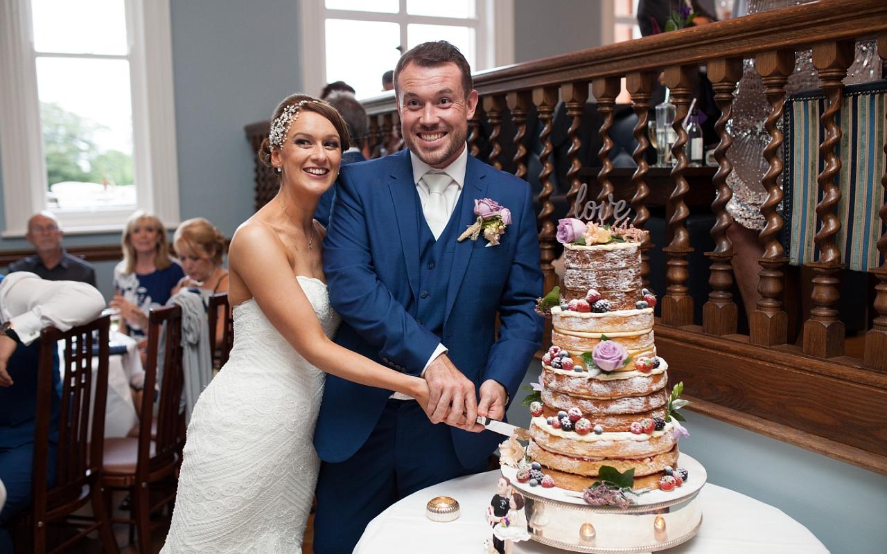 Pendrell Hall Wedding 106 (Sheet 106).jpg