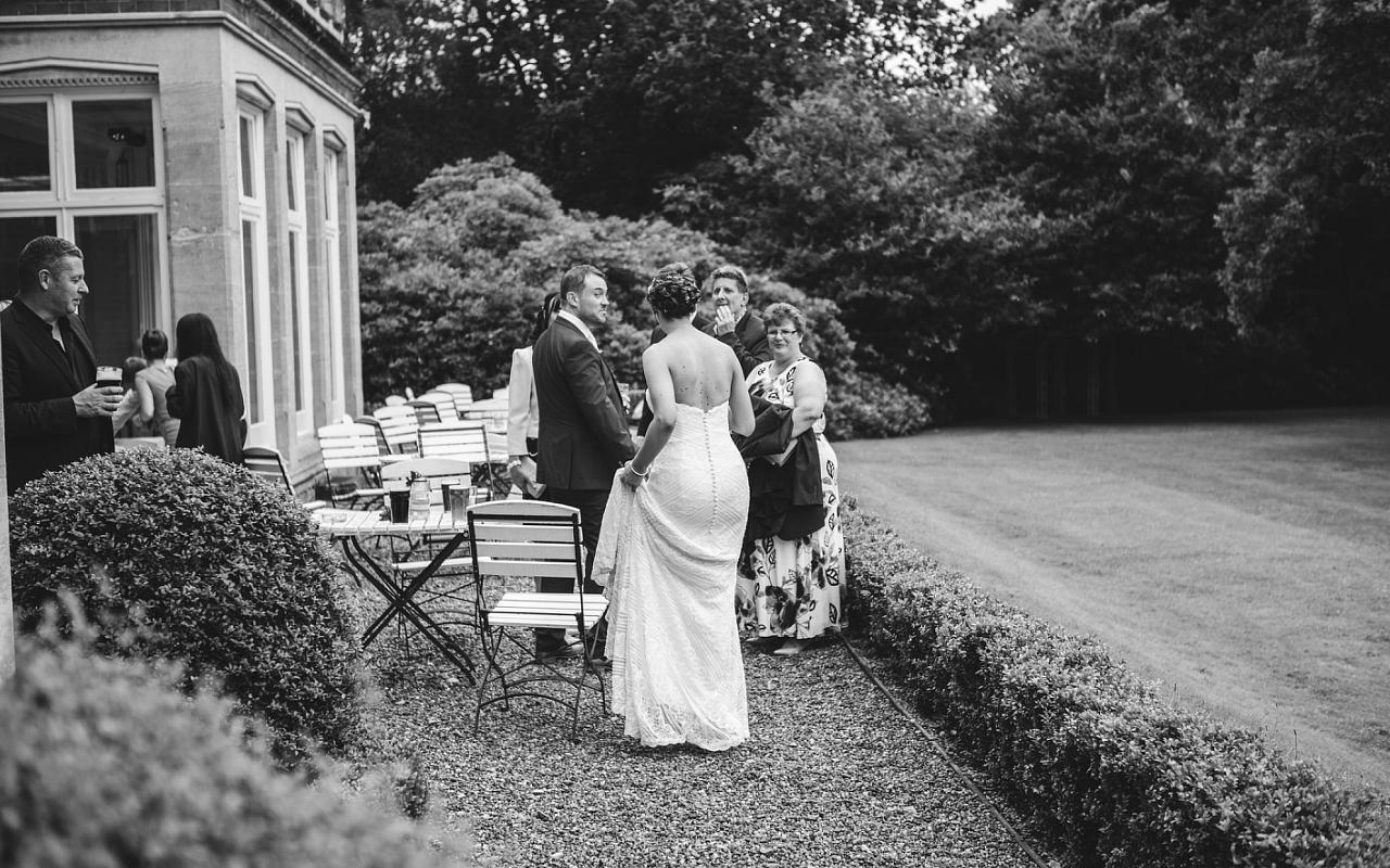 Pendrell Hall Wedding 107 (Sheet 107).jpg