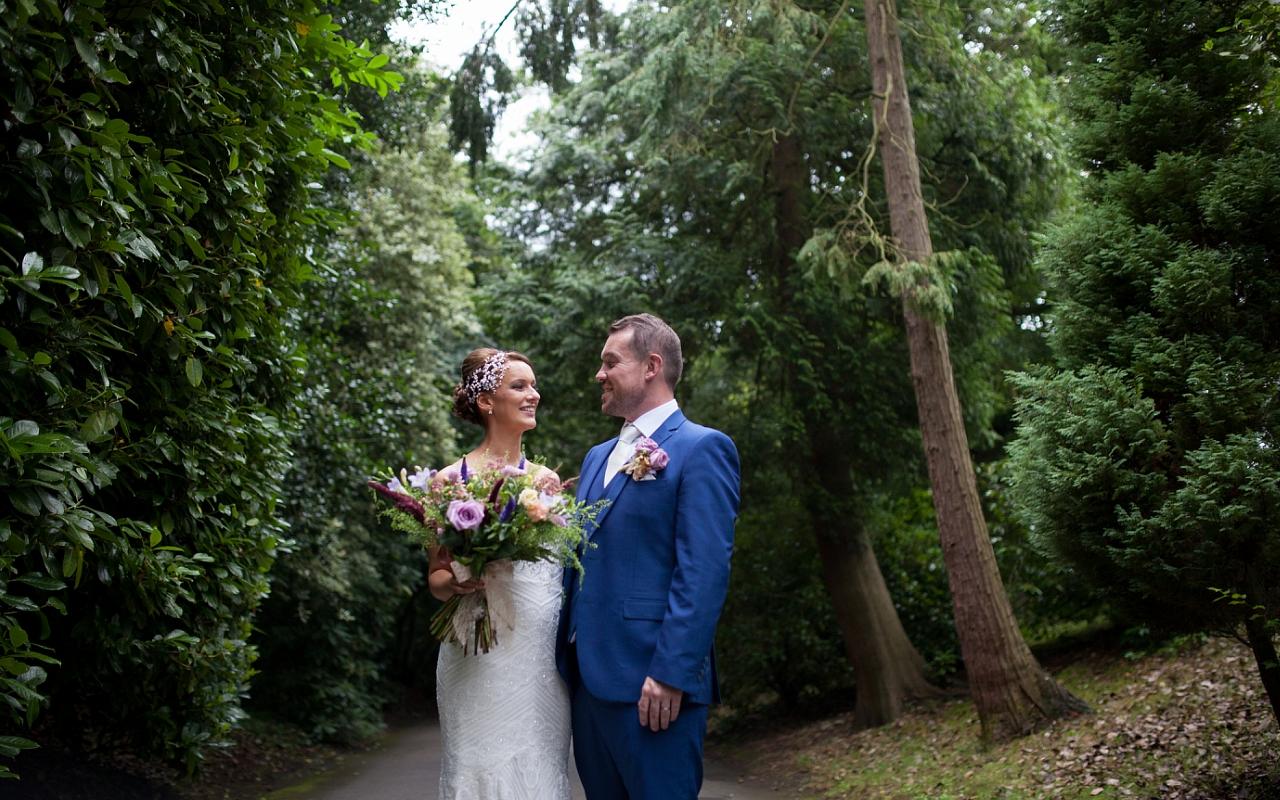 Pendrell Hall Wedding 111 (Sheet 111).jpg