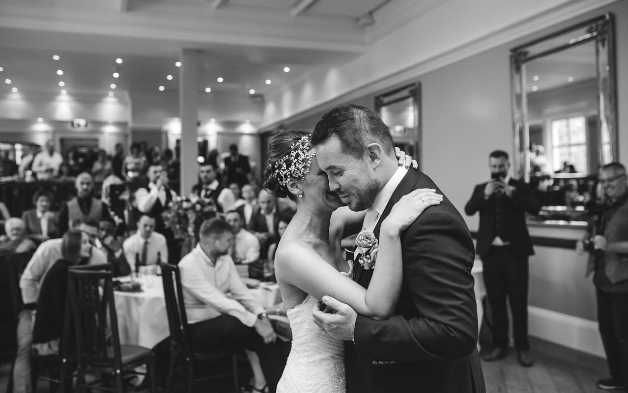 Pendrell Hall Wedding 115 (Sheet 115).jpg