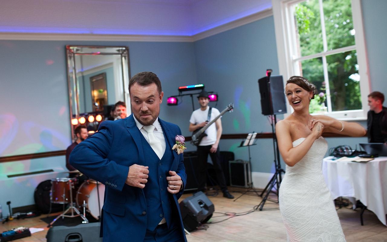 Pendrell Hall Wedding 116 (Sheet 116).jpg