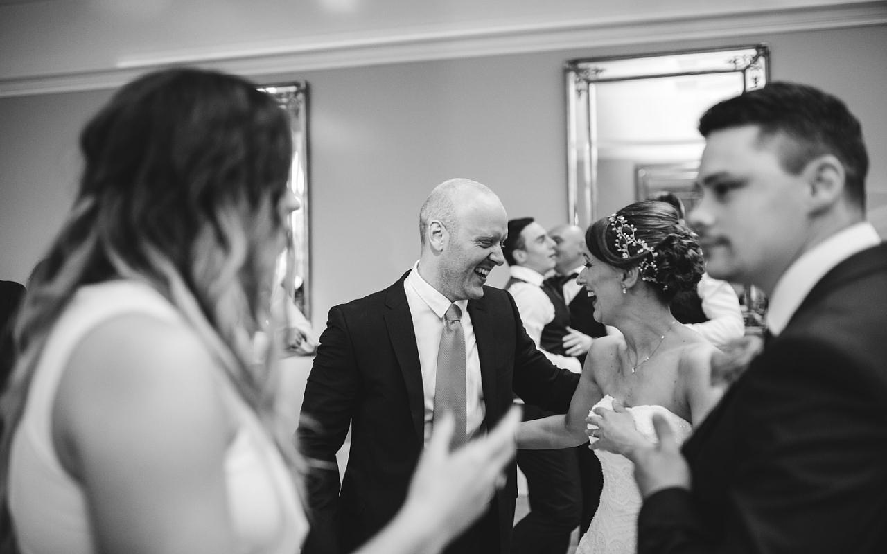 Pendrell Hall Wedding 117 (Sheet 117).jpg