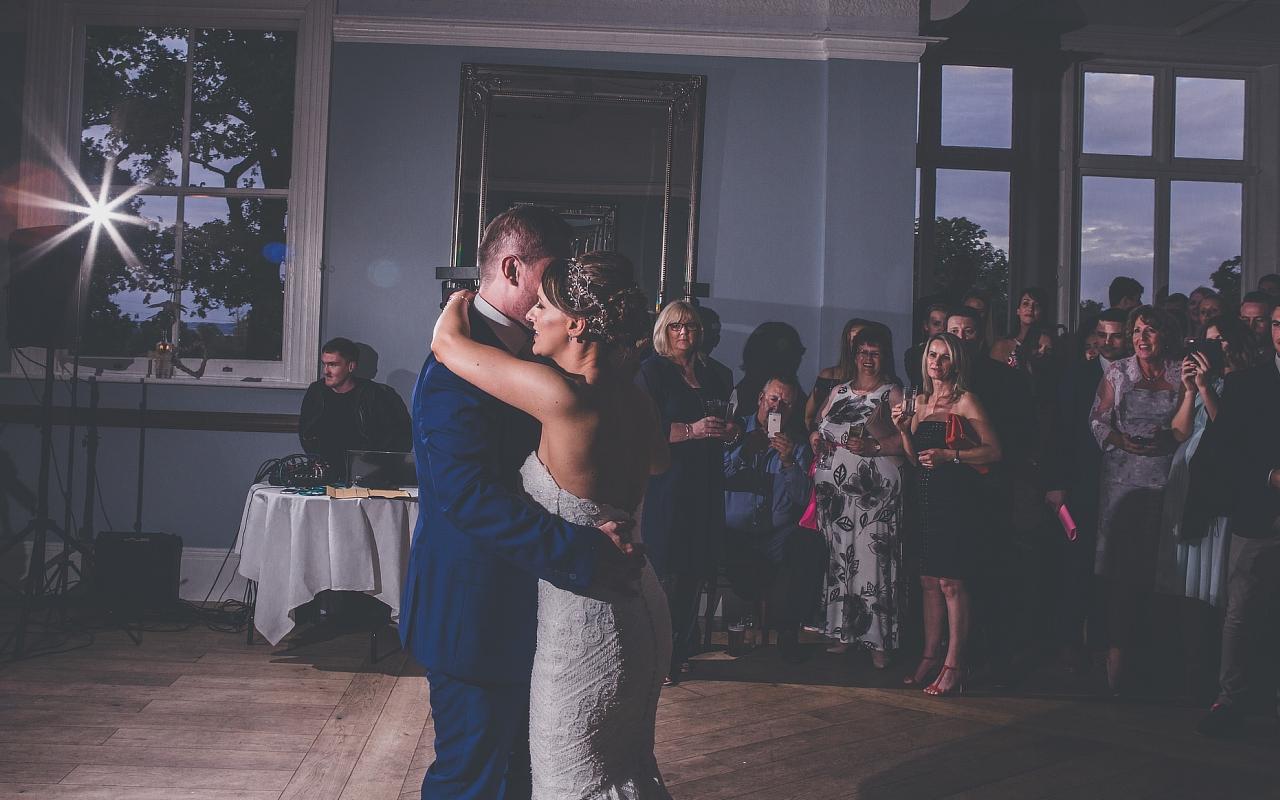 Pendrell Hall Wedding 121 (Sheet 121).jpg