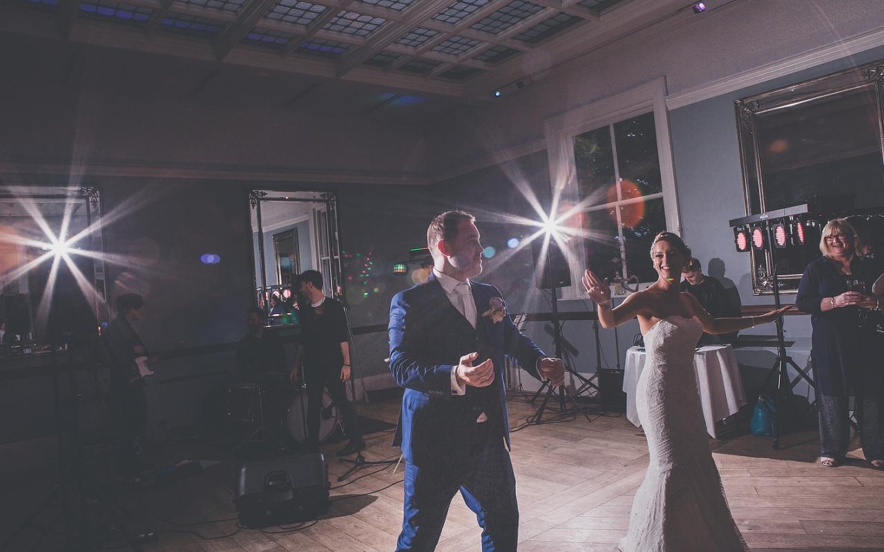 Pendrell Hall Wedding 123 (Sheet 123).jpg