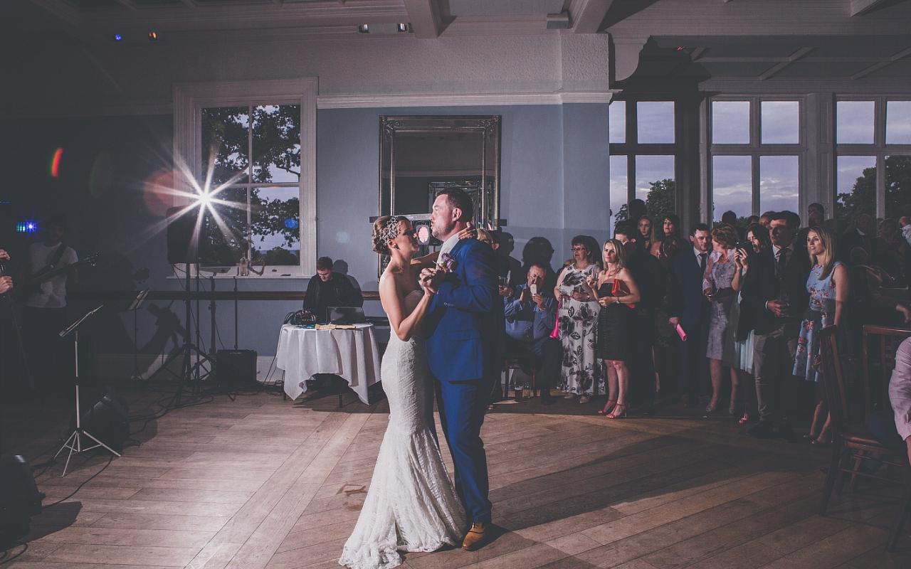 Pendrell Hall Wedding 126 (Sheet 126).jpg