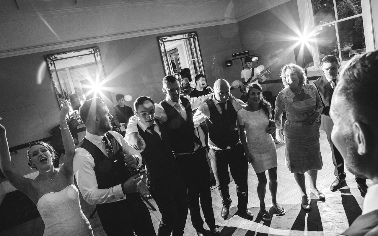 Pendrell Hall Wedding 128 (Sheet 128).jpg