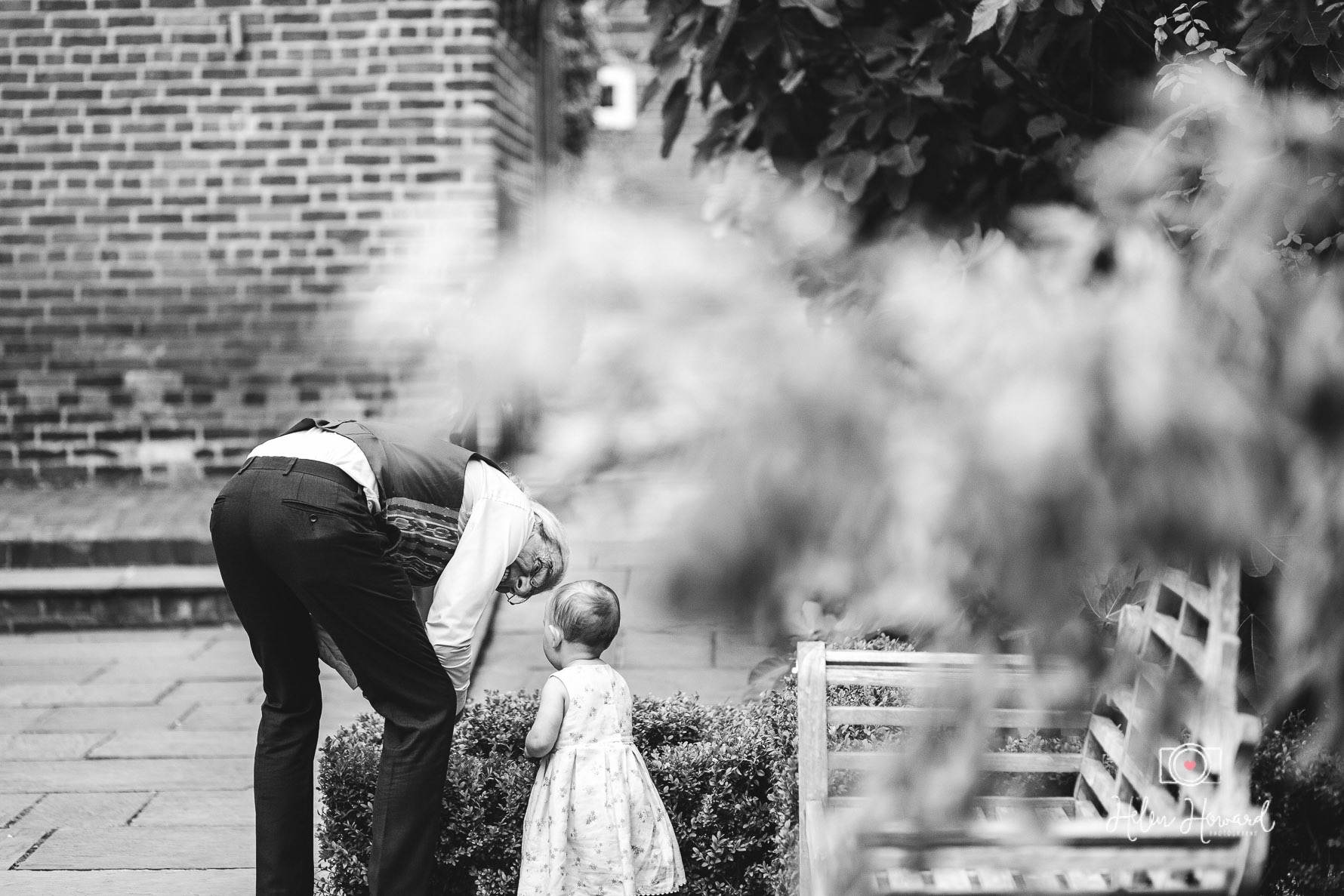 2017 Wedding Photography Year in Review-59.jpg