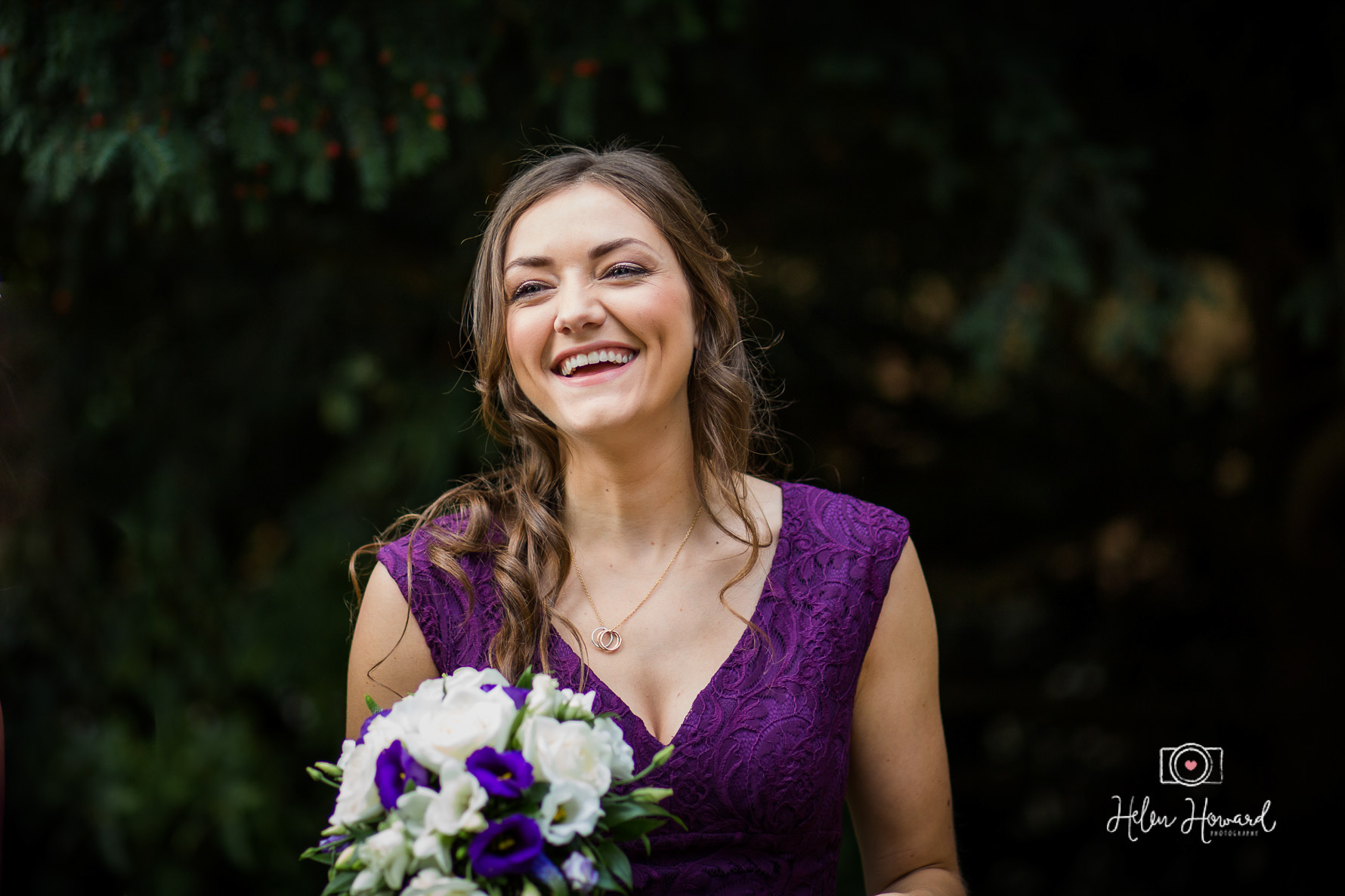 2017 Wedding Photography Year in Review-139.jpg