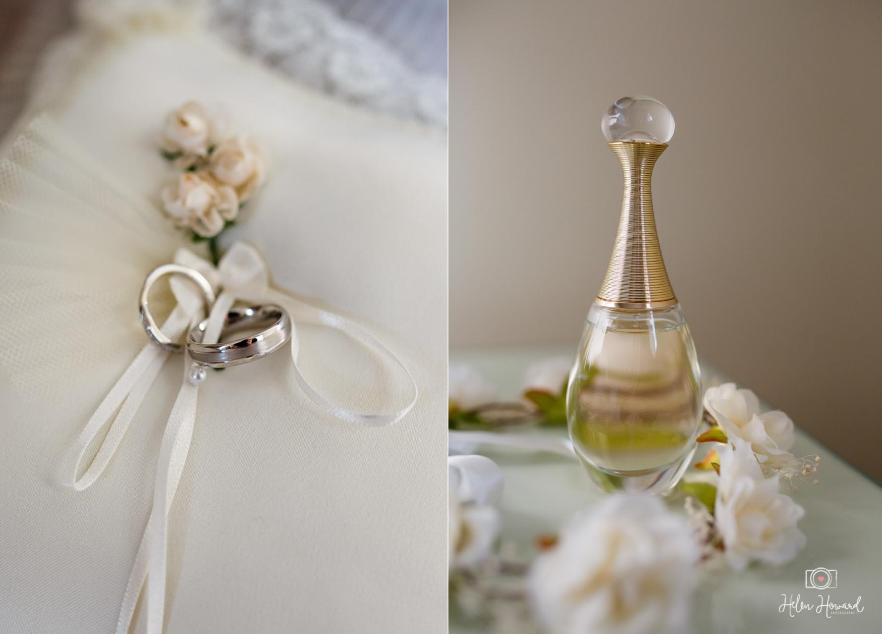 Packington Moor Barn Wedding Photography 003 (Sheet 3).jpg