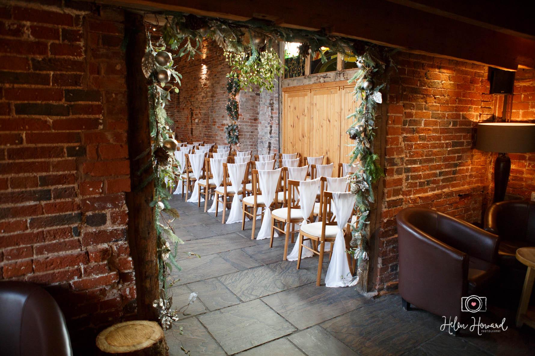 Kathryn and Jordan Wedding Packington Moor-28.jpg