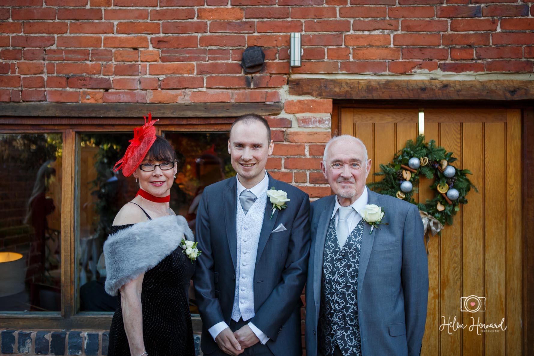 Kathryn and Jordan Wedding Packington Moor-120.jpg