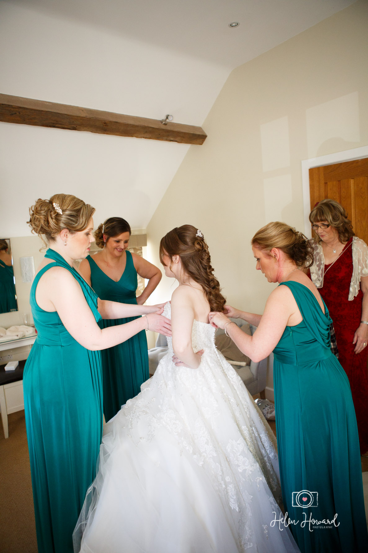 Kathryn and Jordan Wedding Packington Moor-122.jpg