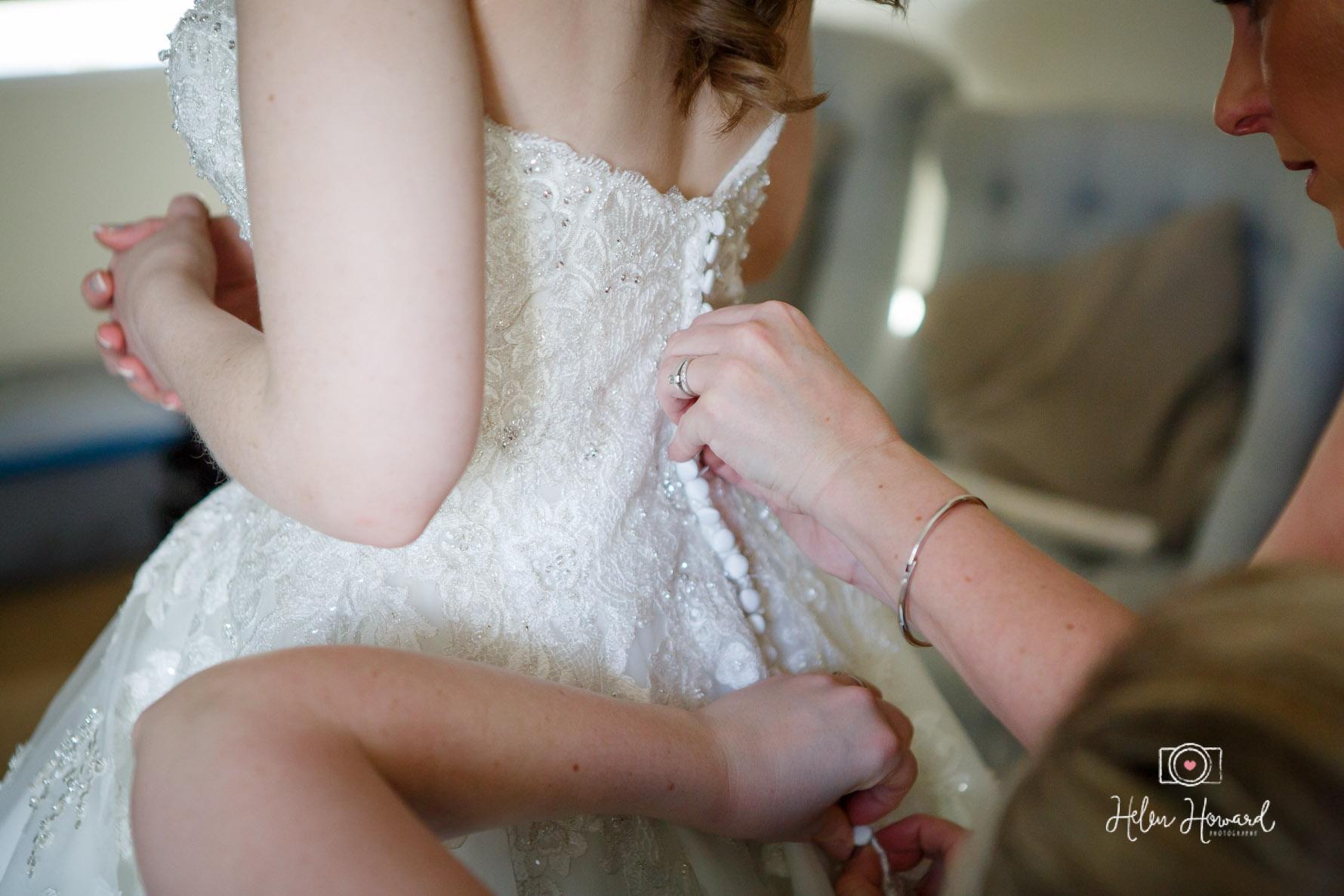 Kathryn and Jordan Wedding Packington Moor-126.jpg